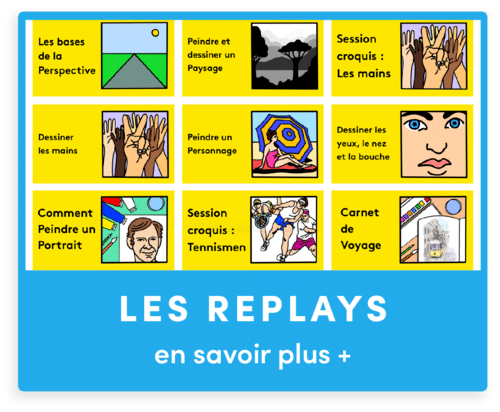 bouton+bleu+replays